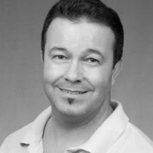 Michael Gruber<br>(Med. Masseur)