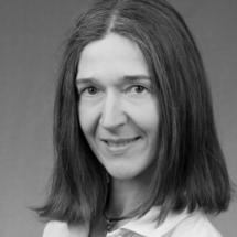 Ursula Kreis<br>(Physiotherapeutin)