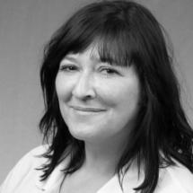 Petra Göppl<br>(Krankenschwester)
