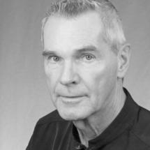 Siegfried Strunz<br>(Dipl. Psychologe)