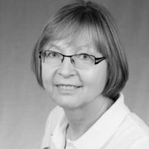 Monika Groll<br>(Verwaltung)
