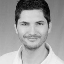 Rainer Skala<br> (Osteopath)