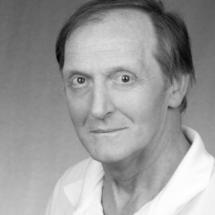 Dr. med. Karl Dettenkofer<br>(FA für Orthopädie)