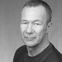 Fritz Bauhuber<br>(Geschäftsleitung)