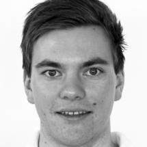 Florian Lueger (Physiotherapeut)
