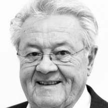 Dr. med. Thomas Laser<br>(FA für Orthopädie)