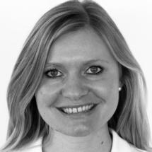 Stephanie Maendle<br>(Physiotherapeutin)
