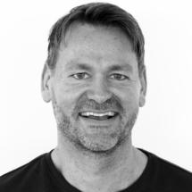 Markus Lustig<br>(Geschäftsleitung)