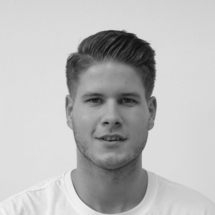 Stefan Leitner<br>(Physiotherapeut)
