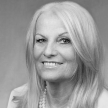 Annita Bauhuber<br>(Geschäftsleitung)