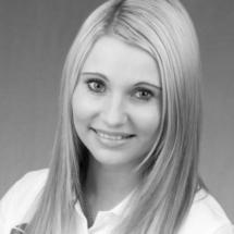 Lisa Epple<br>(Ergotherapeutin)