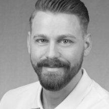 Florian Lustig<br>(Geschäftsleitung)