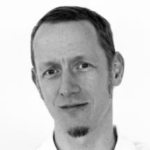 Dr. med. Istvan B. Szlavik (Ltd. FA für Orthopädie)