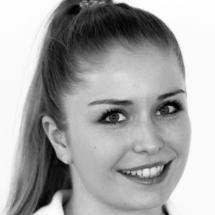 Lena Sageder<br>(Verwaltung)