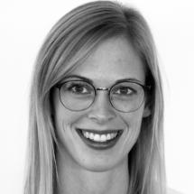 Anna Thiele<br>(Verwaltung)