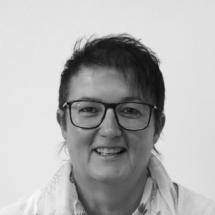 Manuela Keßler<br>(Terminplanung)
