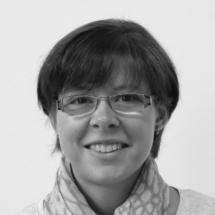 Martina Osuch<br>(Verwaltung)