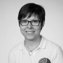 Martina Orsuch1